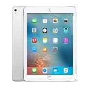 "iPad Pro 9.7"" Wi-Fi 128GB, 128GB, Silver"