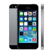 iPhone 5S 64GB, 16GB, Space Gray