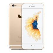 iPhone 6S 32GB, 64GB, Gold