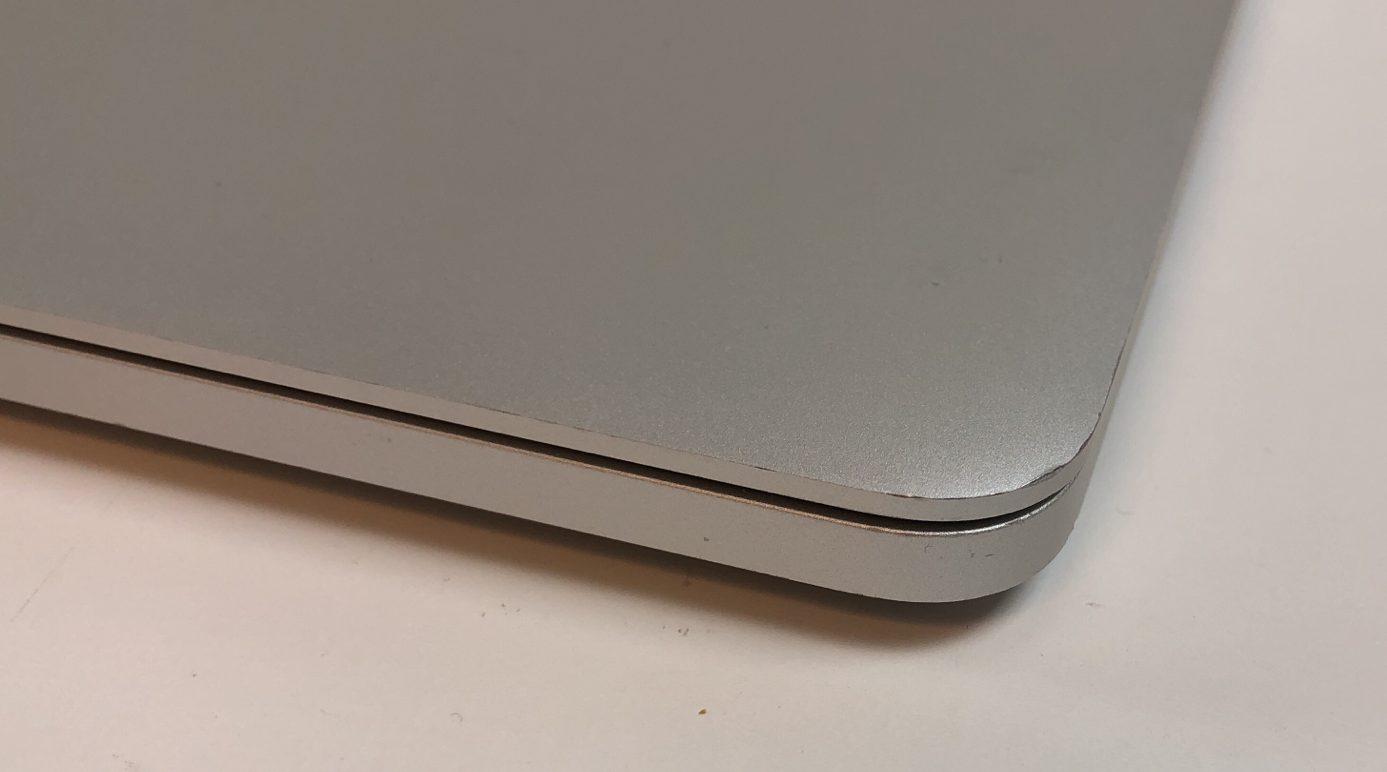 """MacBook Pro Retina 15"""" Mid 2014 (Intel Quad-Core i7 2.2 GHz 16 GB RAM 256 GB SSD), Intel Quad-Core i7 2.2 GHz, 16 GB RAM, 256 GB SSD, Afbeelding 4"""