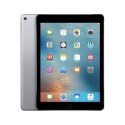 "iPad Pro 9.7"" Wi-Fi + Cellular 256GB, 256GB, Space Gray"
