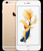 iPhone 6S Plus 64GB, 64 GB, Gold