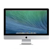 "iMac 27"" Late 2013 (Intel Quad-Core i5 3.2 GHz 8 GB RAM 1 TB Fusion Drive), Intel Quad-Core i5 3.2 GHz, 8 GB RAM, 1 TB Fusion Drive"