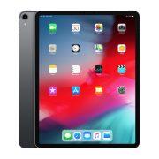 "iPad Pro 12.9""  Wi-Fi (3rd gen), 256GB, Space Gray"