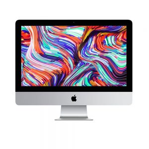 "iMac 21.5"" Retina 4K Early 2019 (Intel Quad-Core i3 3.6 GHz 32 GB RAM 1 TB SSD), Intel Quad-Core i3 3.6 GHz, 32 GB RAM, 2TB SSD (Third-Party)"