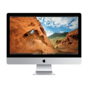 "iMac 27"" Retina 5K Late 2014 (Intel Quad-Core i5 3.5 GHz 32 GB RAM 512 GB SSD), Intel Quad-Core i5 3.5 GHz, 32 GB RAM, 512 GB SSD"