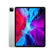 """iPad Pro 12.9"""" Wi-Fi (4th Gen), 128GB, Silver"""