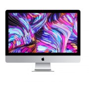"iMac 27"" Retina 5K, Intel 6-Core i5 3.0 GHz, 8 GB RAM, 256 GB SSD"