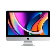 "iMac 27"" Retina 5K Mid 2020 (Intel 6-Core i5 3.3 GHz 128 GB RAM 512 GB SSD), Intel 6-Core i5 3.3 GHz, 128 GB RAM, 512 GB SSD"