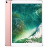 "iPad Pro 10.5"" Wi-Fi + Cellular, 256GB, Rose Gold"