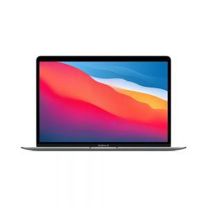 "MacBook Air 13"" M1 2020 (Apple M1 3.2 GHz 16 GB RAM 256 GB SSD), Space Gray, Apple M1 3.2 GHz, 16 GB RAM, 256 GB SSD"