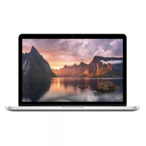 "MacBook Pro Retina 15"" Mid 2015 (Intel Quad-Core i7 2.5 GHz 16 GB RAM 1 TB SSD), Intel Quad-Core i7 2.5 GHz, 16 GB RAM, 1 TB SSD"