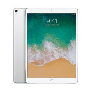 "iPad Pro 10.5"" Wi-Fi + Cellular 256GB, 512GB, Silver"