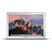 "MacBook Air 13"" Early 2015 (Intel Core i7 2.2 GHz 8 GB RAM 256 GB SSD), Intel Core i7 2.2 GHz, 8 GB RAM, 256 GB SSD"
