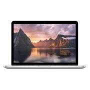 "MacBook Pro Retina 13"", Intel Core i5 2.7 GHz, 8 GB RAM, 240 GB SS"