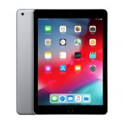 iPad 6 Wi-Fi 32GB, 32GB, Space Gray