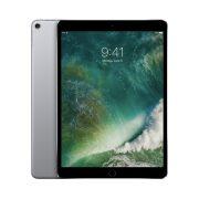 "iPad Pro 10.5"" Wi-Fi + Cellular, 64GB, Space Gray"