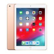 iPad 6 Wi-Fi, 128GB, Gold