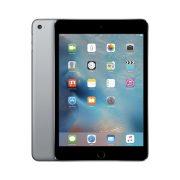 iPad mini 4 Wi-Fi, 32GB, Space Gray