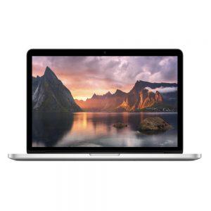 """MacBook Pro Retina 15"""" Mid 2014 (Intel Quad-Core i7 2.2 GHz 16 GB RAM 512 GB SSD), Intel Quad-Core i7 2.2 GHz, 16 GB RAM, 512 GB SSD"""