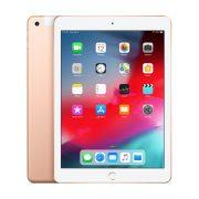 iPad 6 Wi-Fi + Cellular 32GB, 32GB, Gold