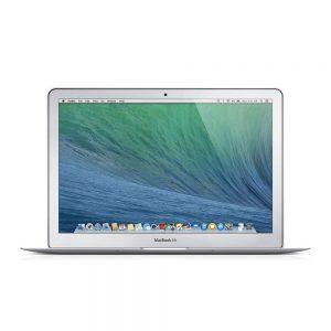 "MacBook Air 13"" Early 2014 (Intel Core i5 1.4 GHz 4 GB RAM 128 GB SSD), Intel Core i5 1.4 GHz, 4 GB RAM, 128 GB SSD"