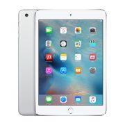 iPad mini 4 Wi-Fi + Cellular, 64GB, Silver