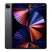 """iPad Pro 12.9"""" Wi-Fi + Cellular M1 (5th Gen) 2TB, 2TB, Space Gray"""