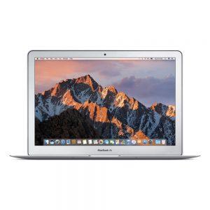"MacBook Air 13"" Early 2015 (Intel Core i7 2.2 GHz 8 GB RAM 256 GB SSD), Intel Core i7 2.2 GHz, 8 GB RAM, 256 GB SSD"