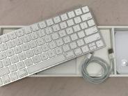 iMac 21.5-inch, 2,8 GHz Quad-Core Intel i5, 8 GB, 1 TB HDD, Product leeftijd 14 maanden, image 5
