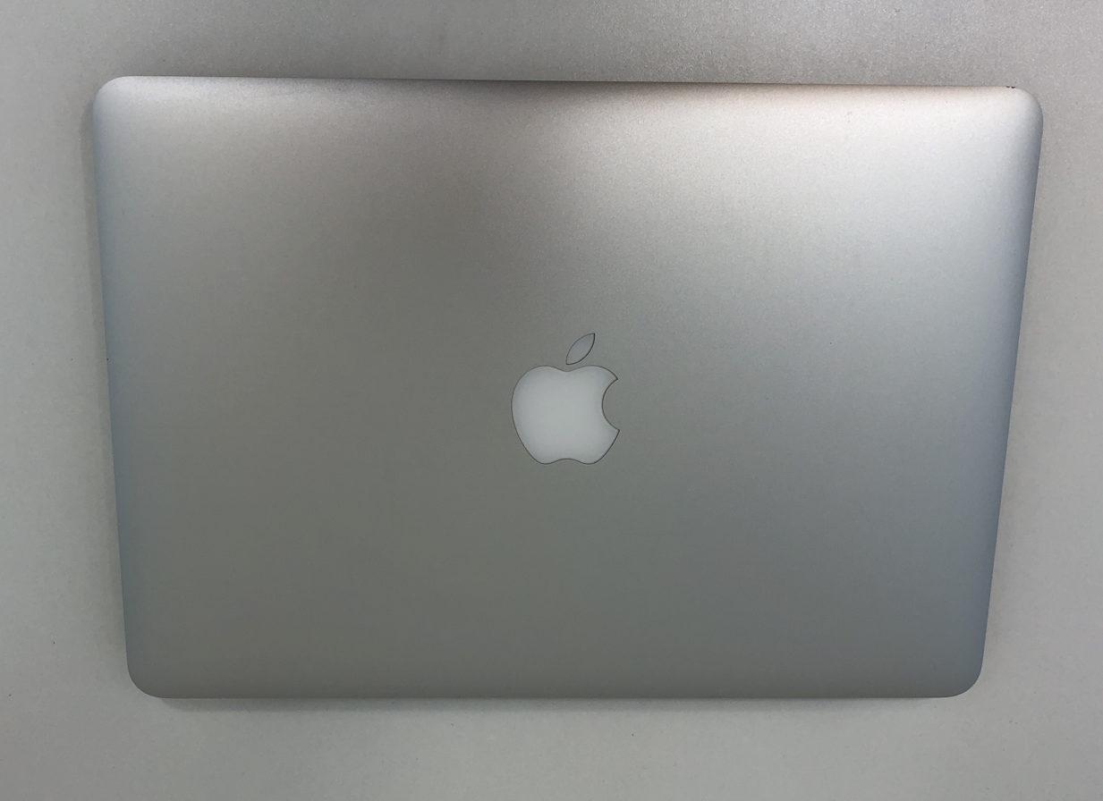 MacBook Pro 13-inch Retina, 2.4GHz Intel Dual-Core i5, 8GB, 128GB SSD, Afbeelding 1