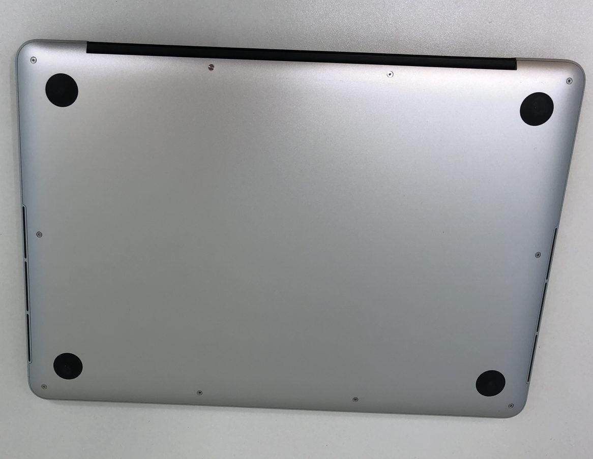 MacBook Pro 13-inch Retina, 2.4GHz Intel Dual-Core i5, 8GB, 128GB SSD, Afbeelding 2