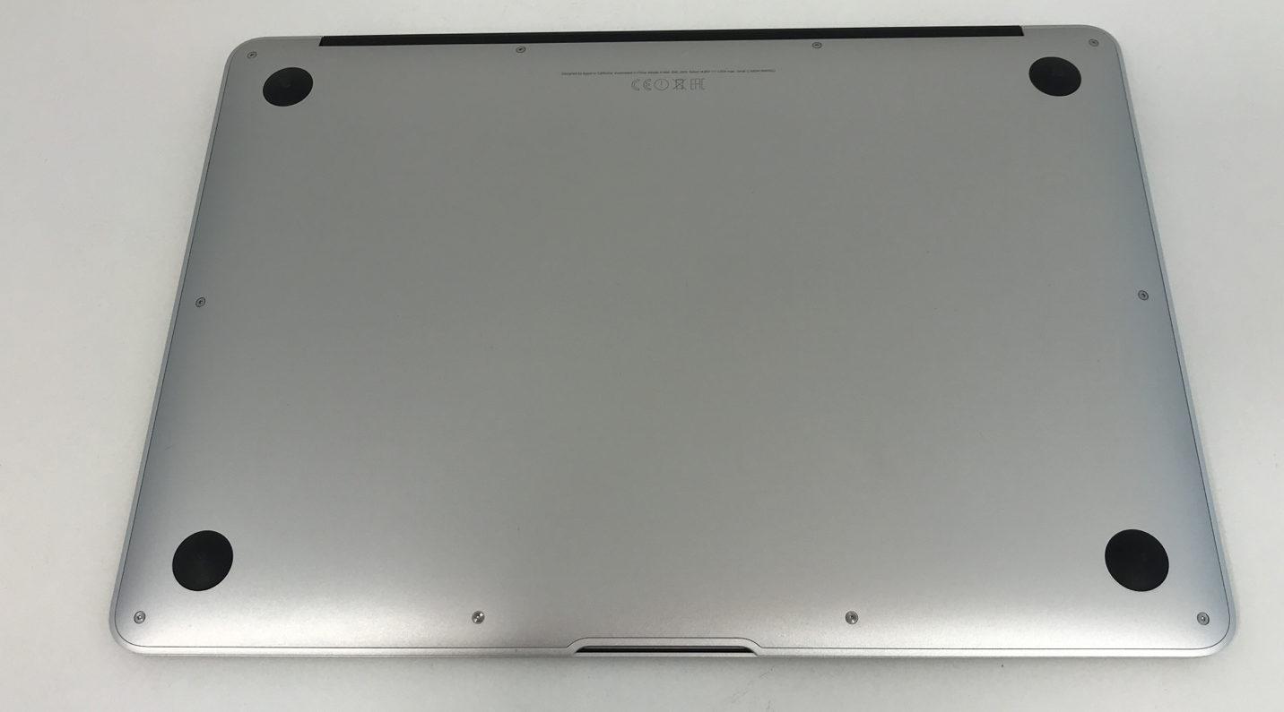 MacBook Air 13-inch, 2.2GHz Intel Dual-Core i7, 8GB, 128GB SSD , Afbeelding 3