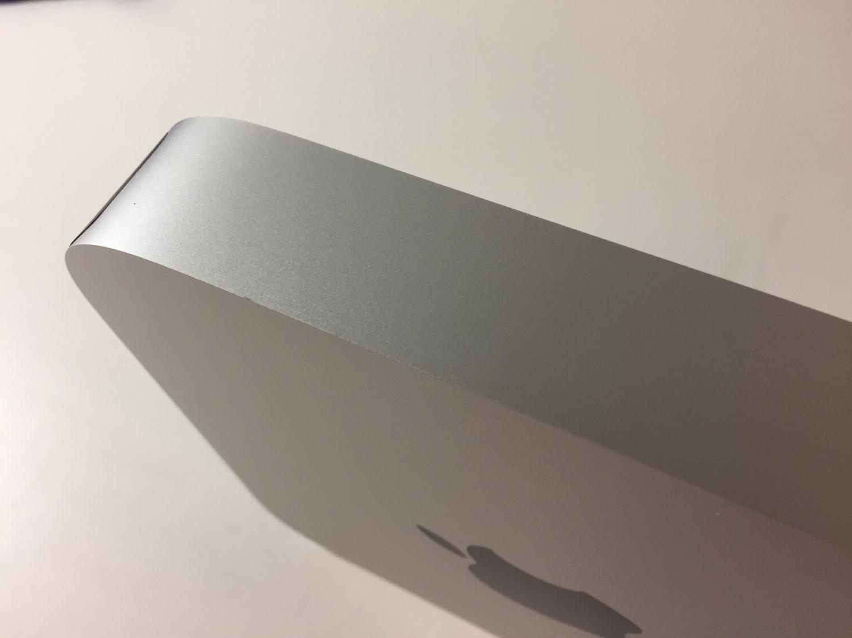 Mac Mini Late 2014 (Intel Core i7 3.0 GHz 16 GB RAM 512 GB SSD), Dual Core Intel Core i7 3GHz, 16GB, 512GB SSD, Afbeelding 3
