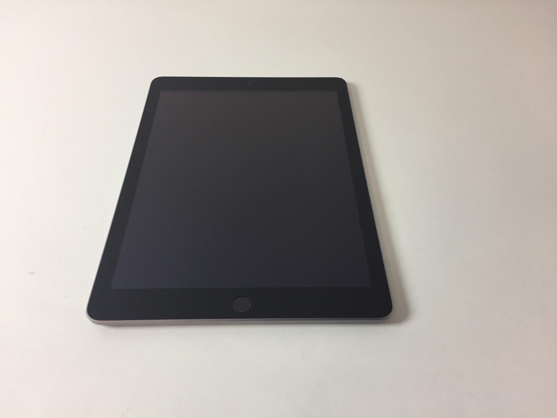 iPad 5 Wi-Fi 32GB, 32GB, Gray, bild 1