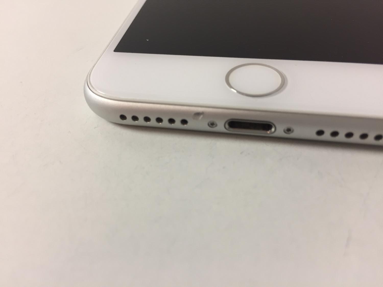 iPhone 8 64GB, 64GB, Silver, Kuva 3