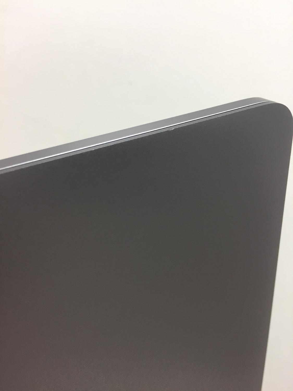 """MacBook Pro 13"""" 4TBT Mid 2017 (Intel Core i5 3.1 GHz 8 GB RAM 512 GB SSD), Space Gray, Intel Core i5 3.1 GHz, 8 GB RAM, 512 GB SSD, Afbeelding 4"""