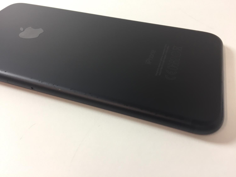 iPhone 7 Plus 128GB, 128GB, Black, imagen 3