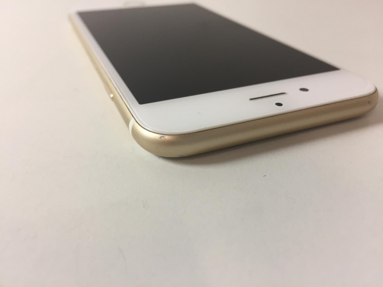 iPhone 6S 64GB, 64GB, Gold, Afbeelding 3