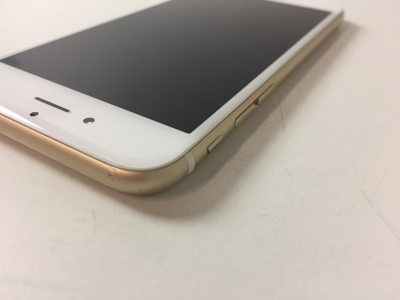 iPhone 6S 64GB, 64GB, Gold, Afbeelding 4