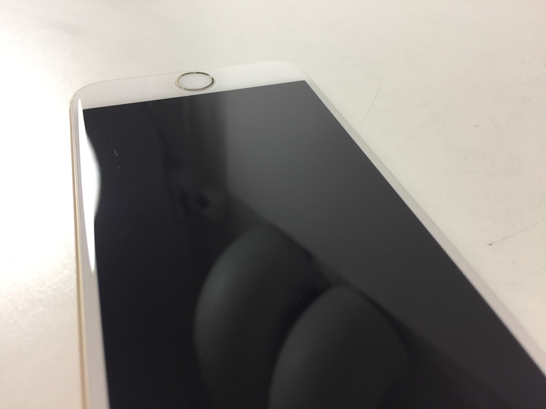 iPhone 6S 64GB, 64GB, Gold, Afbeelding 5