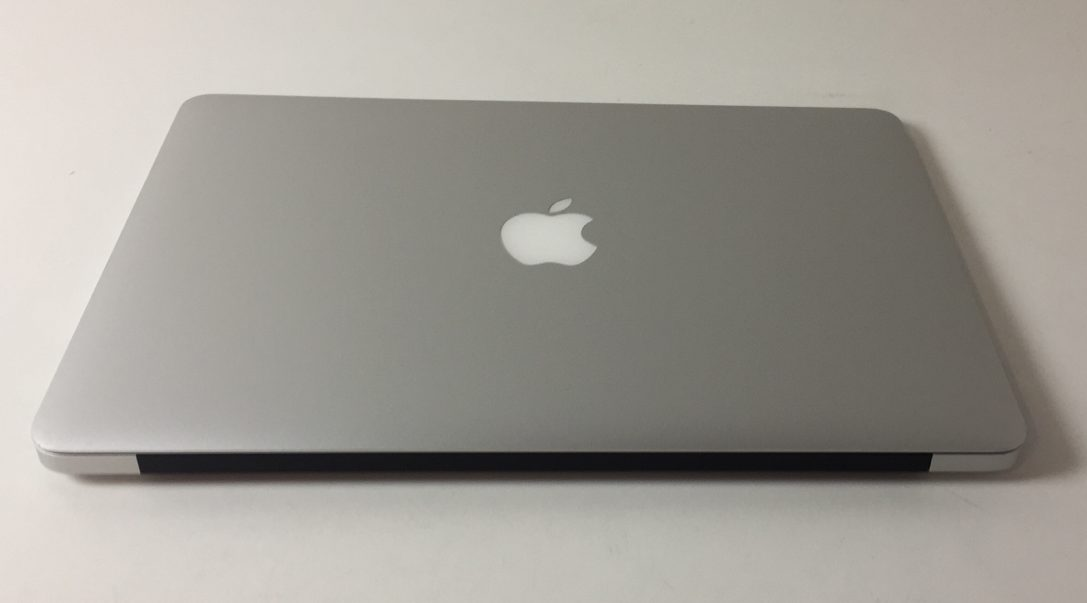 "MacBook Air 13"" Early 2015 (Intel Core i5 1.6 GHz 8 GB RAM 256 GB SSD), Intel Core i5 1.6 GHz, 8 GB RAM, 256 GB SSD, Afbeelding 2"