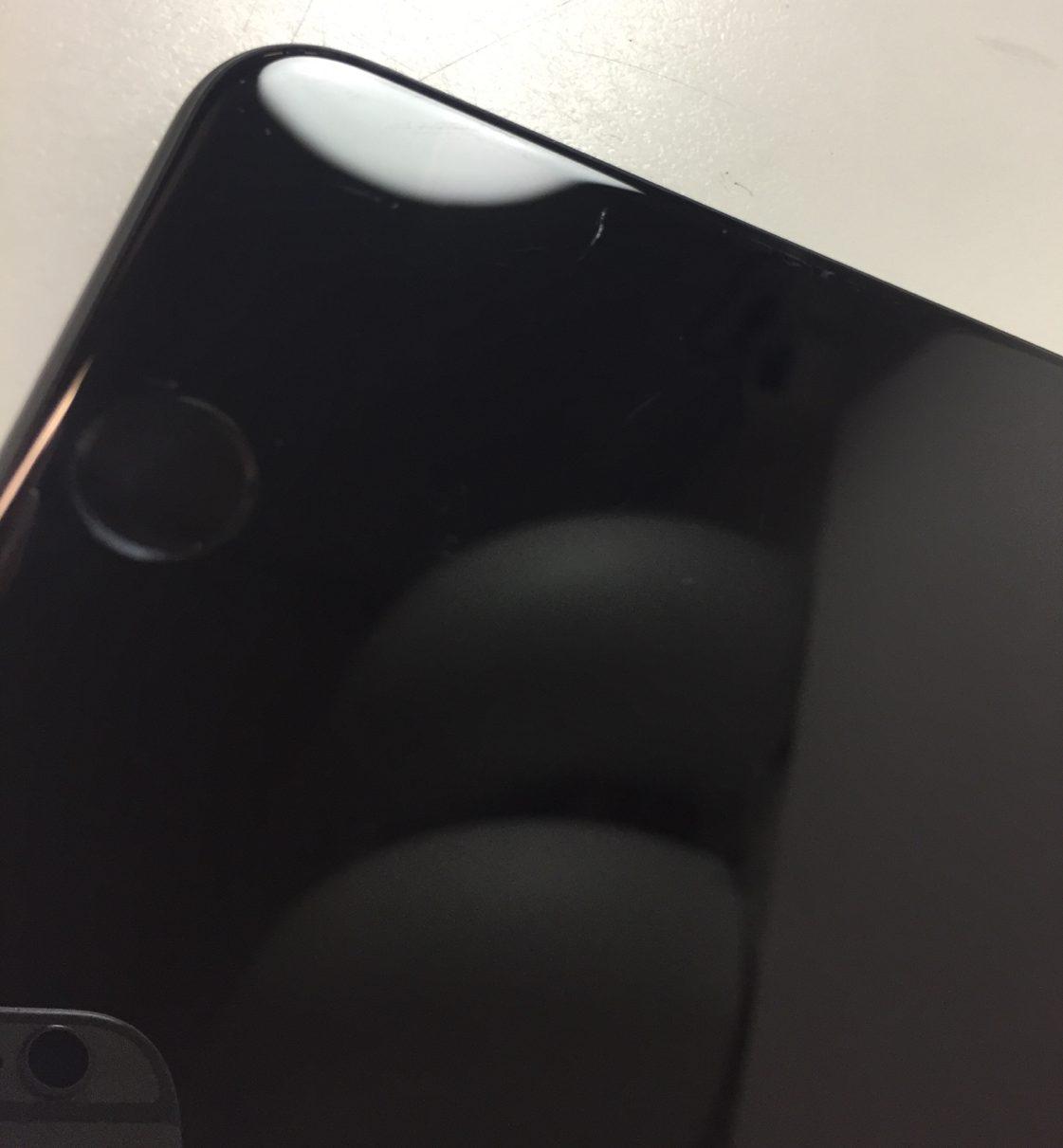 iPhone 8 Plus 64GB, 64GB, Space Gray, Afbeelding 3