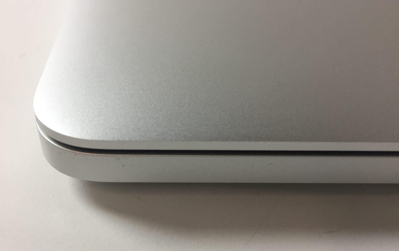"""MacBook Pro Retina 15"""" Mid 2015 (Intel Quad-Core i7 2.2 GHz 16 GB RAM 256 GB SSD), Intel Quad-Core i7 2.2 GHz, 16 GB RAM, 256 GB SSD, Afbeelding 4"""
