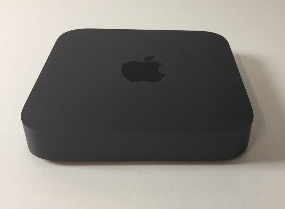 Mac Mini Late 2018 (Intel 6-Core i5 3.0 GHz 8 GB RAM 256 GB SSD), Intel 6-Core i5 3.0 GHz, 8 GB RAM, 256 GB SSD, Kuva 1
