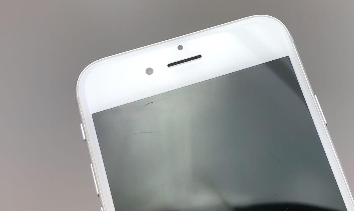 iPhone 6S 64GB, 64GB, Silver, Afbeelding 3