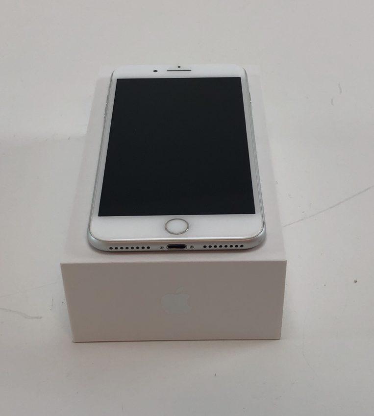 iPhone 7 Plus 32GB, 32GB, Silver, Afbeelding 1