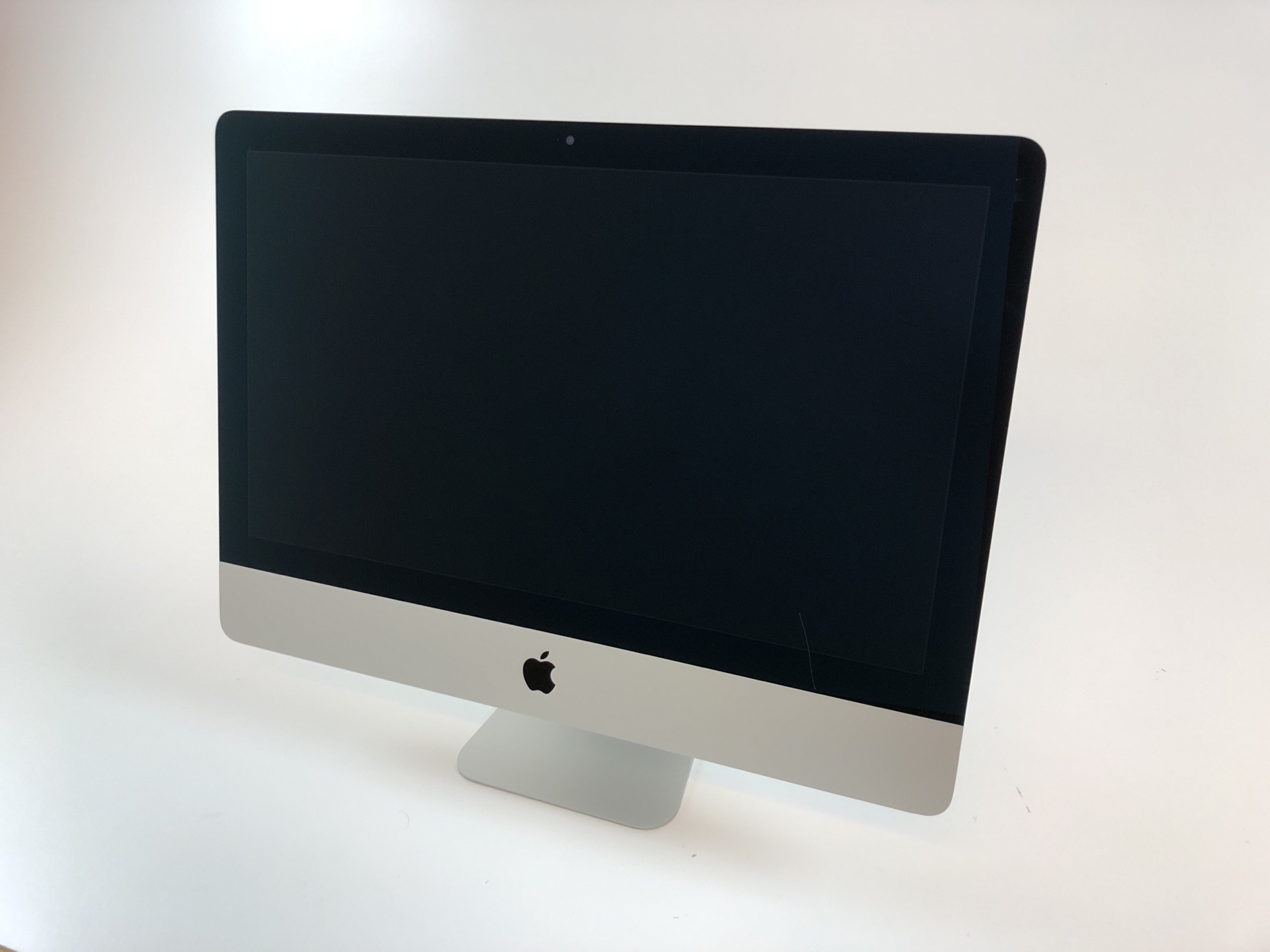 "iMac 21.5"" Mid 2017 (Intel Core i5 2.3 GHz 8 GB RAM 1 TB HDD), Intel Core i5 2.3 GHz, 8 GB RAM, 1 TB HDD, Afbeelding 1"