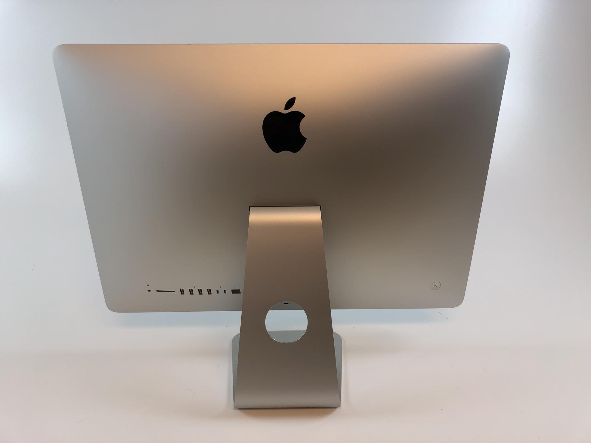 "iMac 21.5"" Mid 2017 (Intel Core i5 2.3 GHz 8 GB RAM 1 TB HDD), Intel Core i5 2.3 GHz, 8 GB RAM, 1 TB HDD, Afbeelding 3"