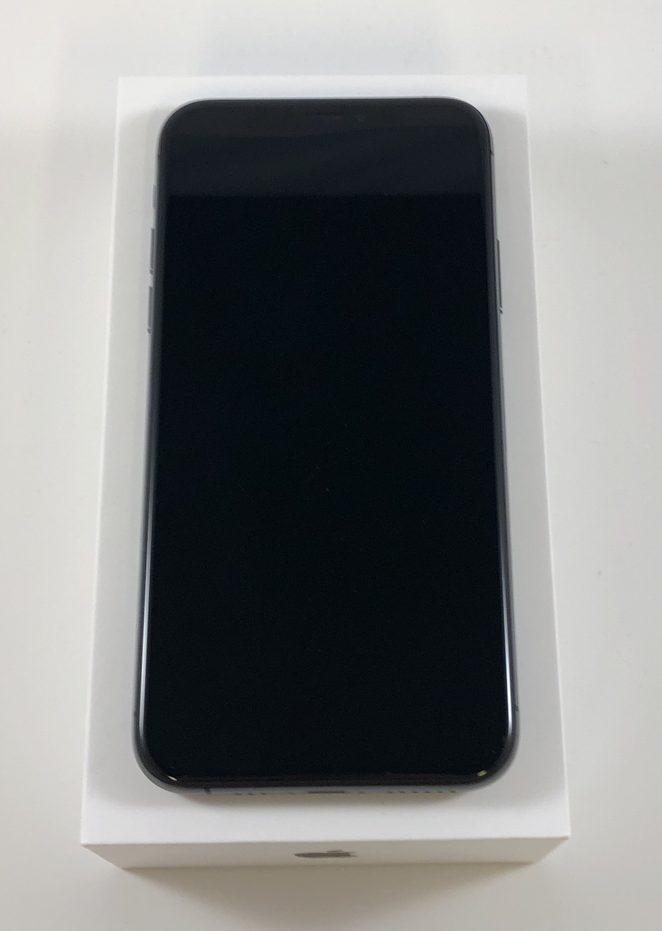 iPhone XS 256GB, 256GB, Space Gray, Kuva 1